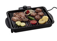 Era SM-4 Barbeque Grill